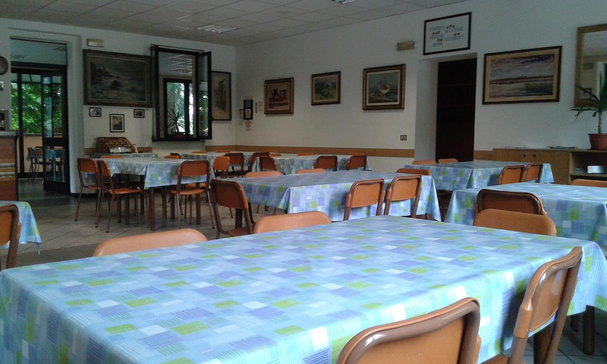 Il Salone del Bar (3/3)
